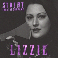 Friday 5(+1): LIZZIE's Stellar Women On Why You Need To Come See Their Show Photo