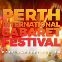 BWW Review: PERTH INTERNATIONAL CABARET FESTIVAL GALA at His Majesty's Theatre Photo