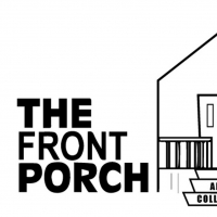 The Huntington and The Front Porch Announce New Partnership Photo