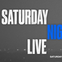 A Sixth SATURDAY NIGHT LIVE in a Row Will Air on Nov. 7 Photo