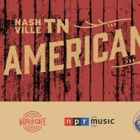 AmericanaFest Day Stage Performances Sept. 12-14 Will Be Broadcast Live Photo