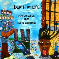 White Snake Projects Announces Online Events Before DEATH BY LIFE Photo