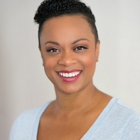 Meet the Stars of Stage Door: Jacqueline B. Arnold Shares Her Love of Lilias White, T Photo