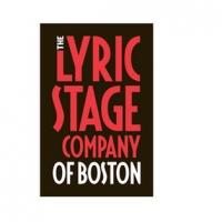 Lyric Stage Offers Free Tickets Through BPL Museum Pass Program Photo