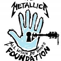 Metallica Scholars Initiative Expands to Eight More Schools Photo