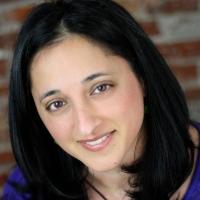 Theatre Calgary Announces MAYA CHOLDIN as New Executive Director Photo