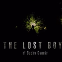 VIDEO: Watch a Clip From ID's THE LOST BOYS OF BUCKS COUNTY