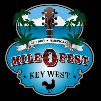 2021 Mile 0 Fest Key West Reveals Second Round of Artists Photo