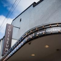 Oldham Coliseum Announces Summer 2021 Season Photo