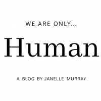 BWW Blog: We Are Only Human Photo