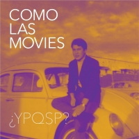 Como Las Movies Release New Single '¿YPQSP?'