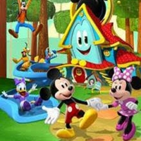MARVEL'S SPIDEY AND HIS AMAZING FRIENDS & MICKEY MOUSE FUNHOUSE Premiere This August on Disney Junior
