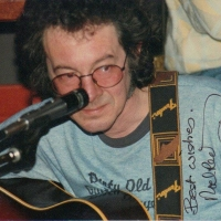 Debarra's Folk Club Clonakilty Mark The Anniversary Of Noel Redding – The Jimi Hendrix Exp Photo