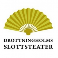 Drottningholm Theater Announces Production for 2020 Summer Season