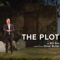 VIDEO: First Look at THE PLOT at Yale Repertory Theatre
