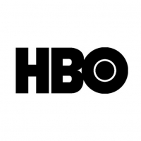 HBO Announces Documentary Lineup For First Half Of 2020