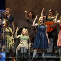 Student Blog: Will the World of Broadway Revivals Change After Re-Opening? Photo