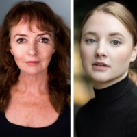 Melanie Walters and Kayleigh-Paige Rees Join FAULTY ROOTS, Debut Feature From Writer- Photo