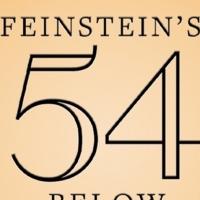Feinstein's/54 Below Announces Two Original Online Shows Photo