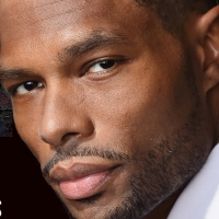 BWW Interview: The Versatile Matthew Hancock Inhabits Many Characters - Just in AN OCTOROO Photo