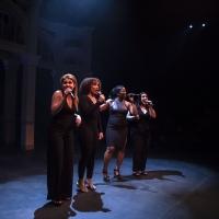 Circle Theatre Announces Summer Fundraising Concert Photo