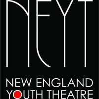 New England Youth Theatre Shifts Programming For the Era of COVID-19