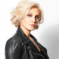 Orfeh, Sarah Anne Fernandez, David Socolar and More Join Concert To Benefit The Actor Photo