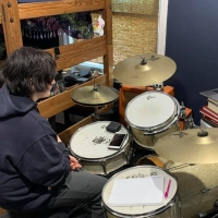 Oakland University Community Music Offering Virtual and In-Person Summer Camps Photo