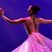 Virtual CrossCurrent Dance Festival 2021 Seeks Choreographers Photo