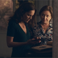 1844 Entertainment Announces The U.S. VOD Release Of The Paraguayan Hit THE HEIRESSES Photo