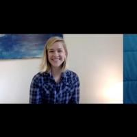 Brooklyn-based musician Kristin Eley talks coronavirus recovery Interview
