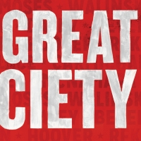 BWW Contest: Win Two Tickets to THE GREAT SOCIETY on Broadway!
