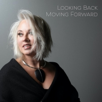 Kristine Mills Announces Album Release & Shows In Austin, Houston And NYC Photo