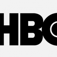 Steven Soderbergh Signs 3-Year Overall Deal With HBO Max and HBO
