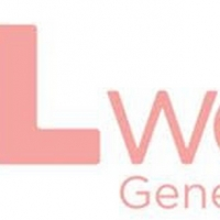 Showtime Releases Season Two Trailer for THE L WORD: GENERATION Q Photo