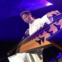 Bard College Conservatory of Music Announces China Now Music Festival Photo