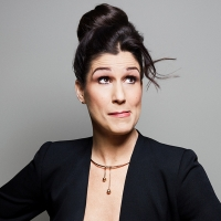 Stephanie J. Block Will Perform Concerts in London in 2020 Photo