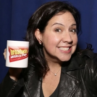 Wake Up With BWW 7/21: Tweet Your Senators to Help Unemployed Artists, and More! Photo