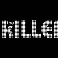 The Killers to Perform for Pandora LIVE Photo