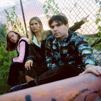 Middle Kids Release New Song 'Stacking Chairs' Photo