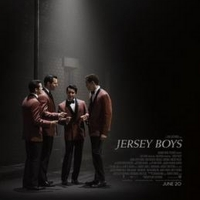 Streaming Review: JERSEY BOYS Movie Complements the Hit Jukebox Musical Photo