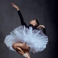 Ballet22 Announces Summer Season Of Mxn En Pointe Photo