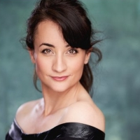 New Date Announced For Adelaide Baroque's Masterpieces From Handel's London Concert