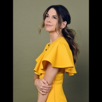 TodayTix Opens Free Ticket Lottery for Sutton Foster's New Years Eve Concert in San Francisco