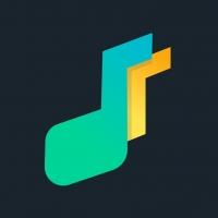 Flutin Announces Flutin First, Its Emerging Artist Incubator