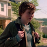 VIDEO: Netflix Releases Teaser for I AM NOT OKAY WITH THIS