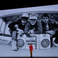 Apple Lands BEASTIE BOYS STORY Film, Produced by Spike Jonze
