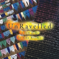 UNRAVELLED Presented by Global Brain Health Institute Extended Through June Photo