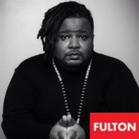 Bryan-Keyth Wilson Will Receive a Play Reading as Part of the Fulton's 'Stories of Diversi Photo