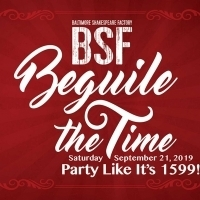 BSF Announces Gala To Celebrate New Stage In Hampden Photo